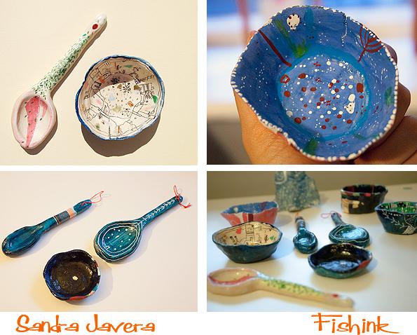 Fishinkblog 7047 Sandra Javera 10