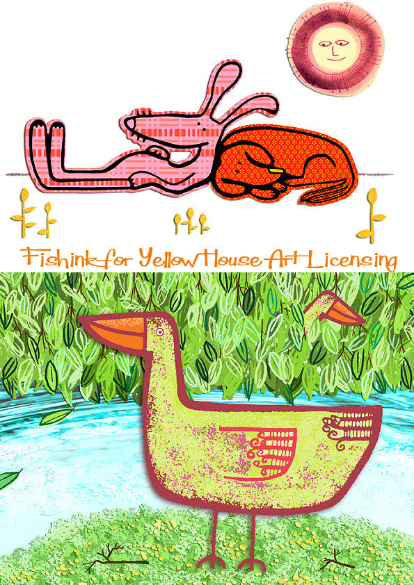 Fishinkblog 7136 Fishink Illustration 2