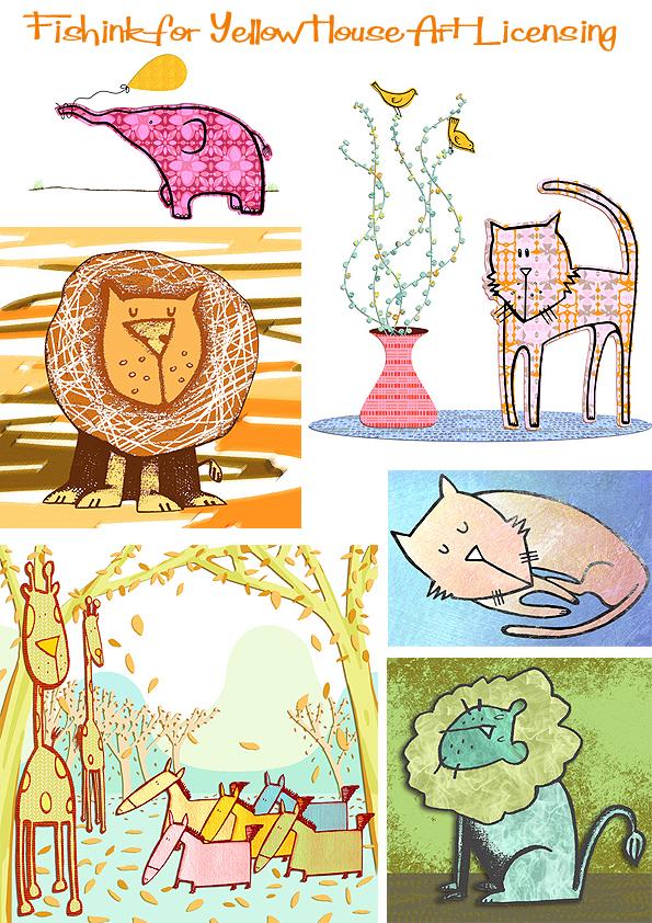 Fishinkblog 7137 Fishink Illustration 3