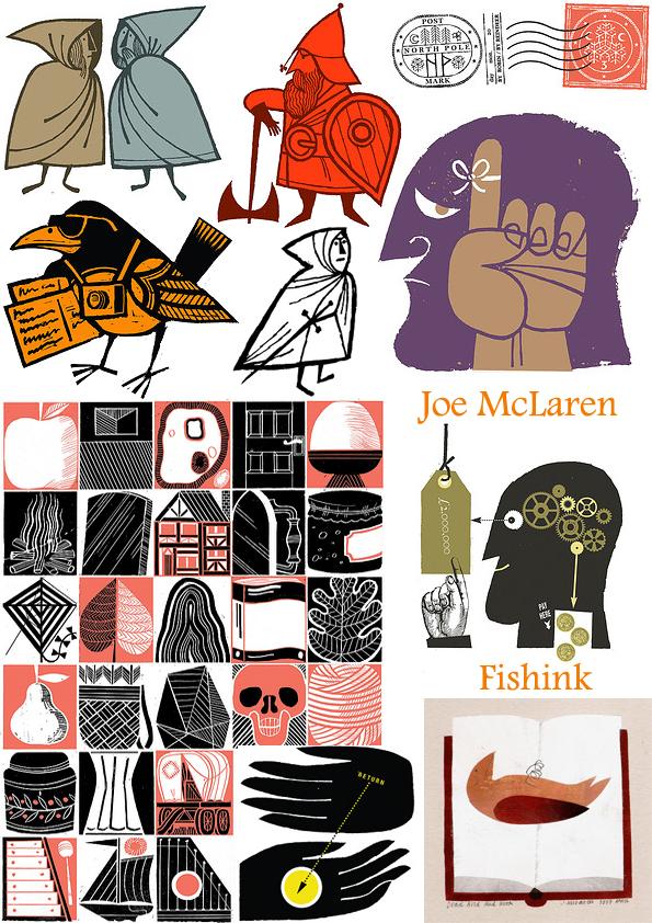 Fishinkblog 7148 Joe McLaren 1
