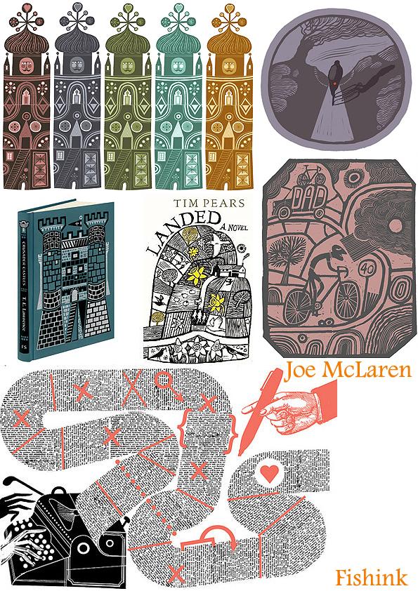Fishinkblog 7150 Joe McLaren 3