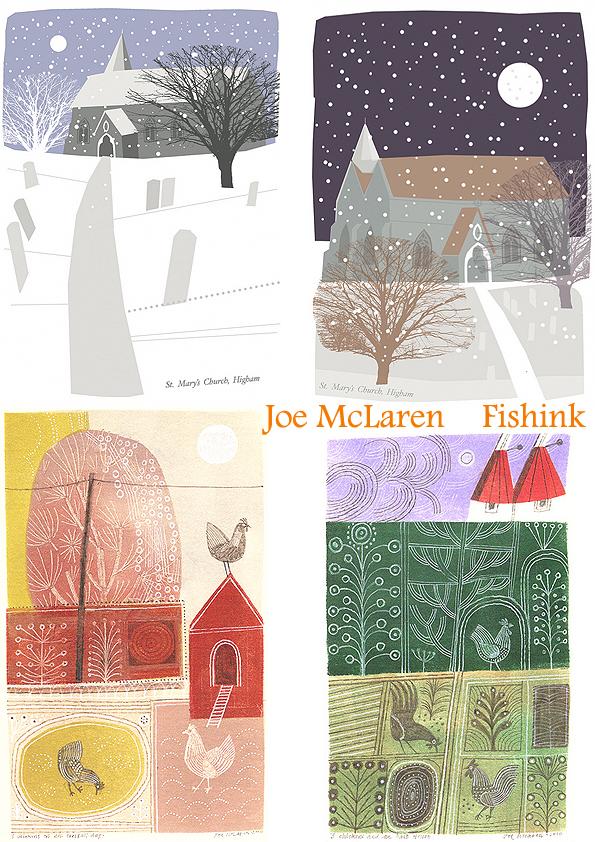 Fishinkblog 7153 Joe McLaren 6