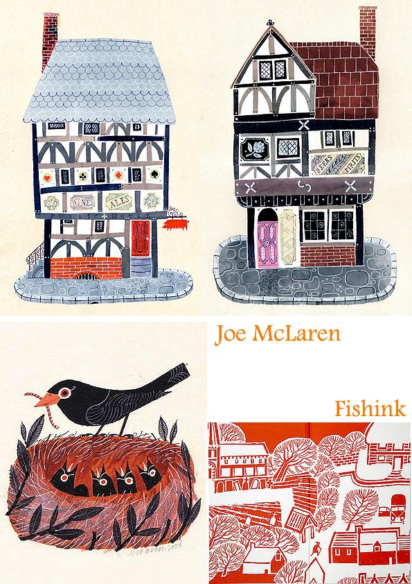 Fishinkblog 7154 Joe McLaren 7