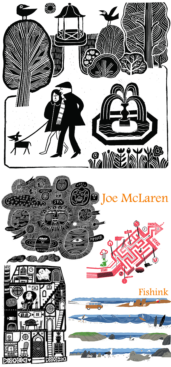 Fishinkblog 7156 Joe McLaren 9