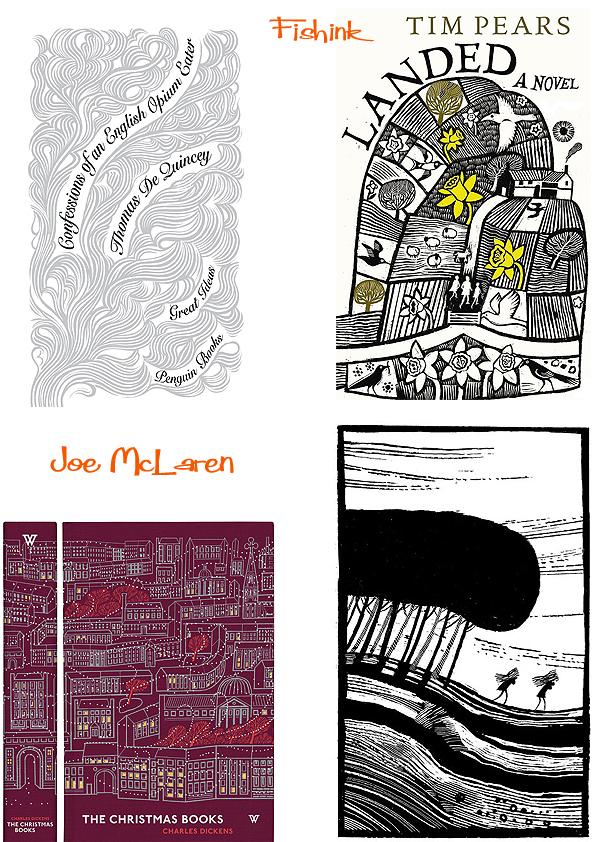 Fishinkblog 7159 Joe McLaren 12