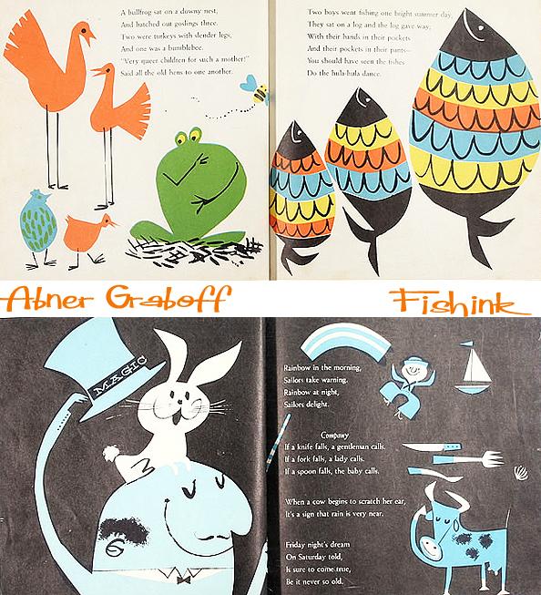 Fishinkblog 7177 Abner Graboff 6