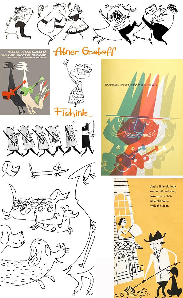 Fishinkblog 7182 Abner Graboff 13