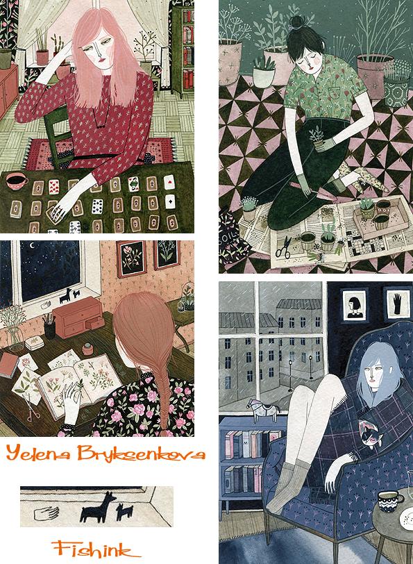 Fishinkblog 7184 Yelena Bryksenkova 2