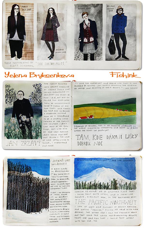 Fishinkblog 7189 Yelena Bryksenkova 7