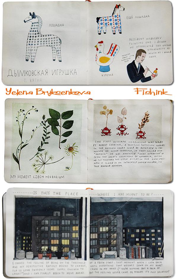 Fishinkblog 7190 Yelena Bryksenkova 8