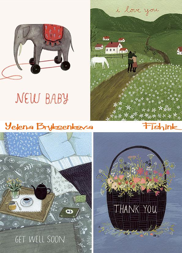 Fishinkblog 7191 Yelena Bryksenkova 9
