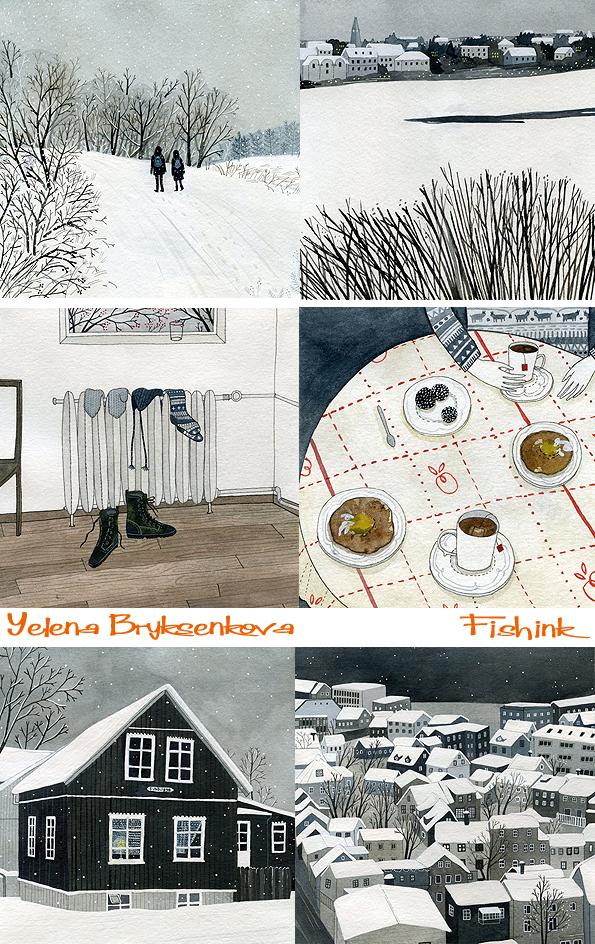 Fishinkblog 7192 Yelena Bryksenkova 10