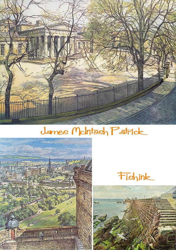 Fishinkblog 7198 James McIntosh Patrick 1