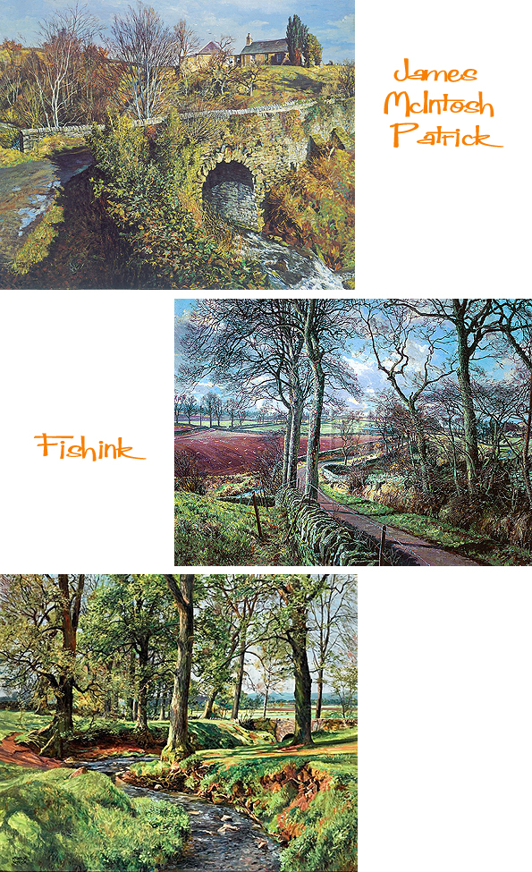 Fishinkblog 7199 James McIntosh Patrick 2
