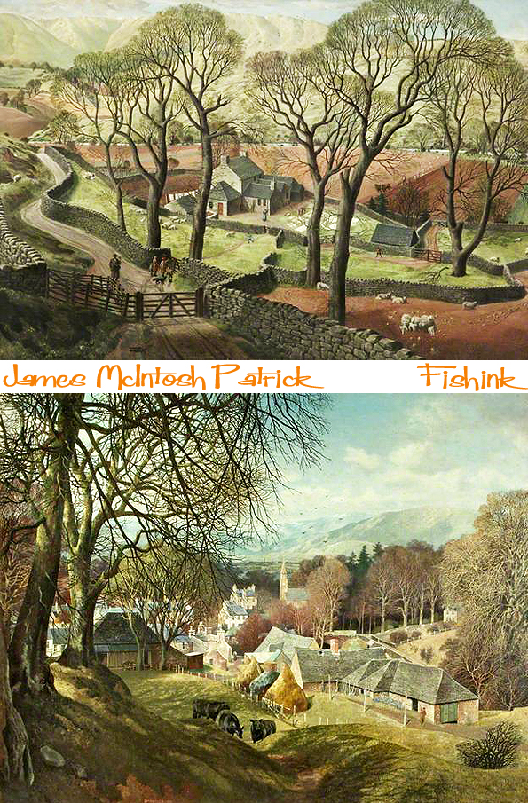 Fishinkblog 7201 James McIntosh Patrick 4
