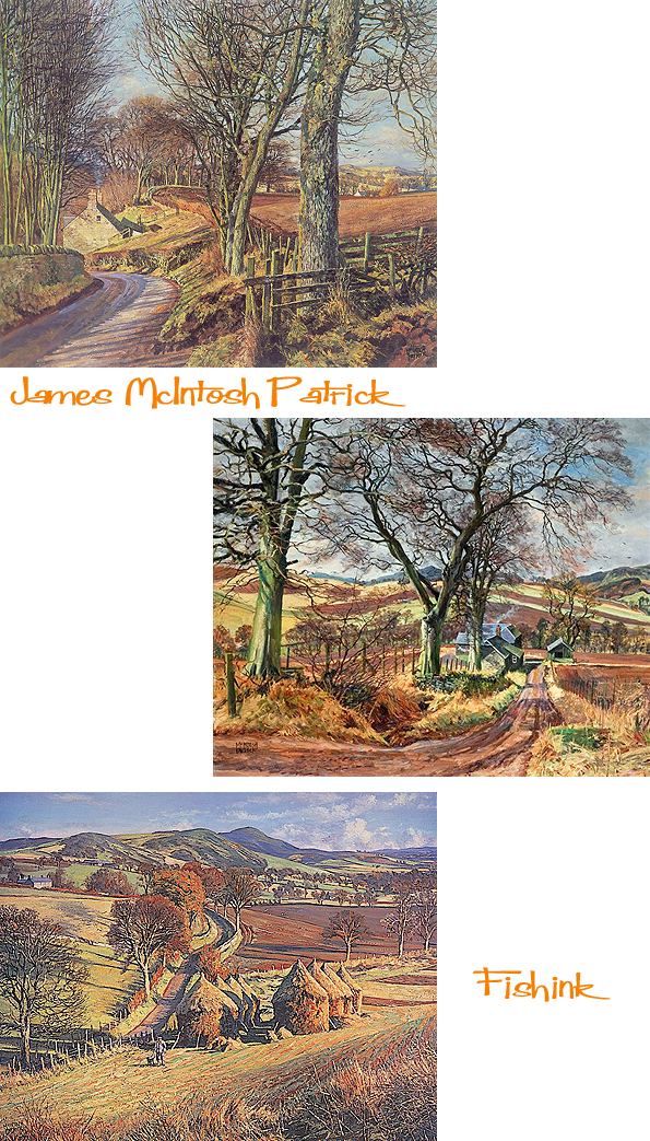 Fishinkblog 7202 James McIntosh Patrick 5