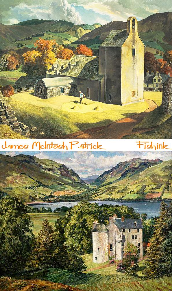 Fishinkblog 7203 James McIntosh Patrick 6