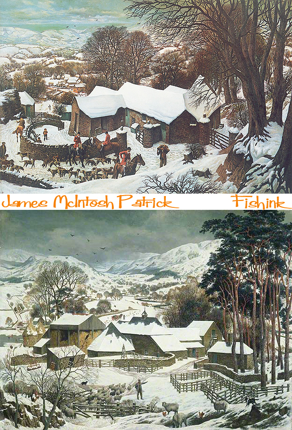 Fishinkblog 7206 James McIntosh Patrick 9