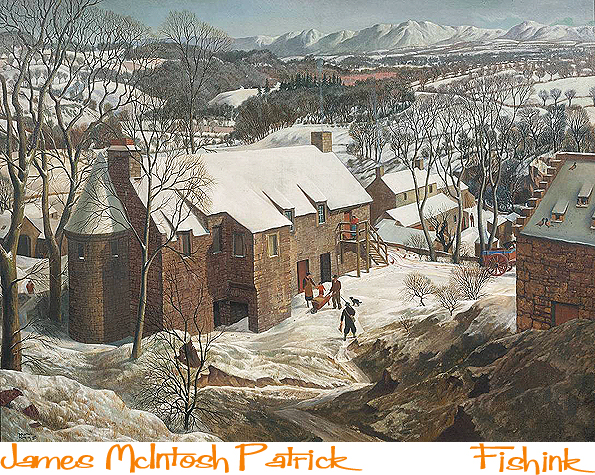 Fishinkblog 7207 James McIntosh Patrick 10