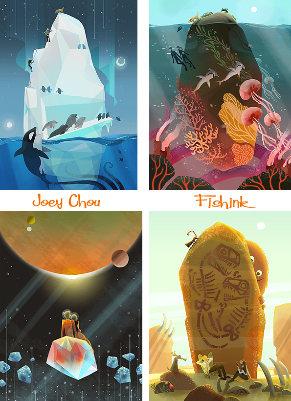 Fishinkblog 7213 Joey Chou 5
