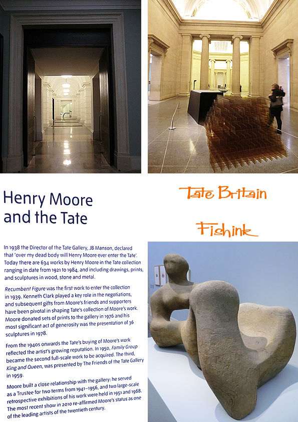 Fishinkblog 7227 Fishink Tate Britain 1