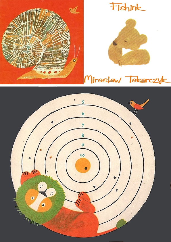 Fishinkblog 7248 Mirosław Tokarczyk 5