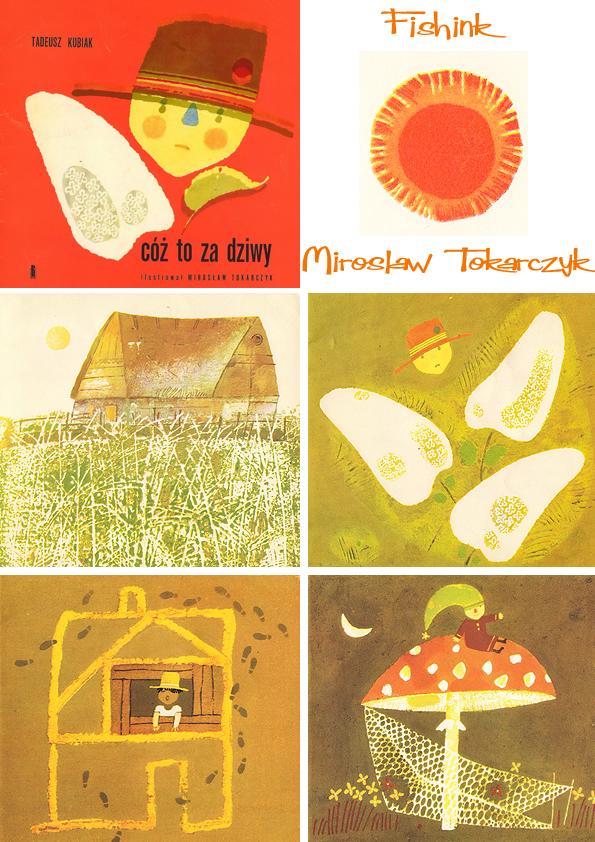 Fishinkblog 7249 Mirosław Tokarczyk 6