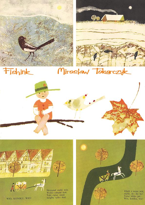 Fishinkblog 7251 Mirosław Tokarczyk 8