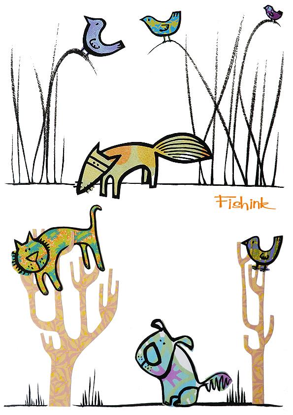 Fishinkblog 7269 Fishink artwork 5