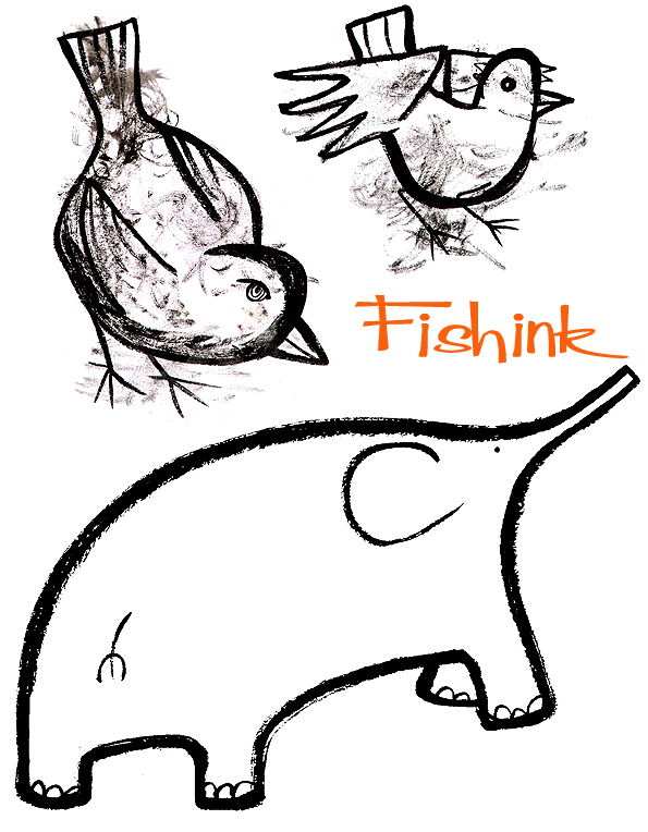 Fishinkblog 7285 Fishink Drawing 1