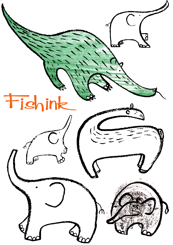 Fishinkblog 7286 Fishink Drawing 2