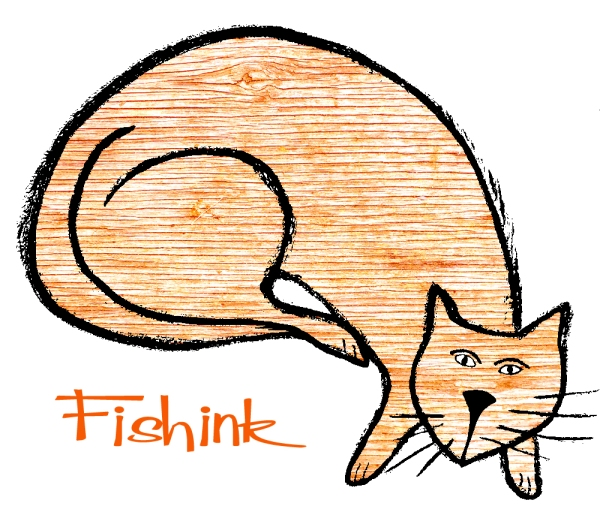 Fishinkblog 7288 Fishink Drawing 4
