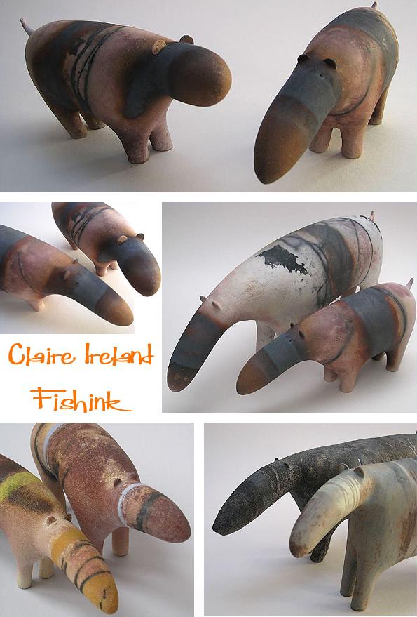 Fishinkblog 7294 Claire Ireland 6