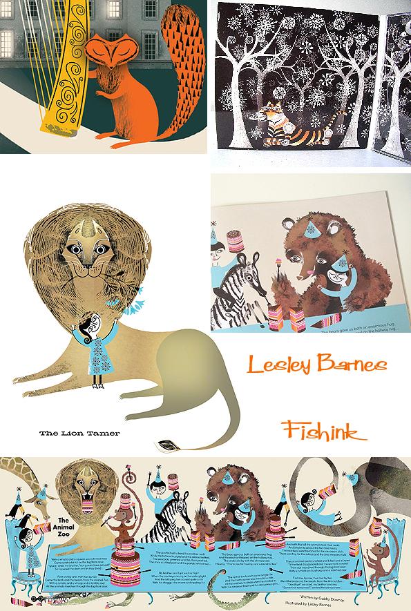 Fishinkblog 7314 Lesley Barnes 4