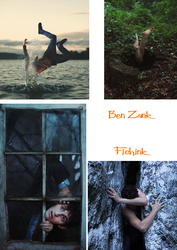 Fishinkblog 7326 Ben Zank 2