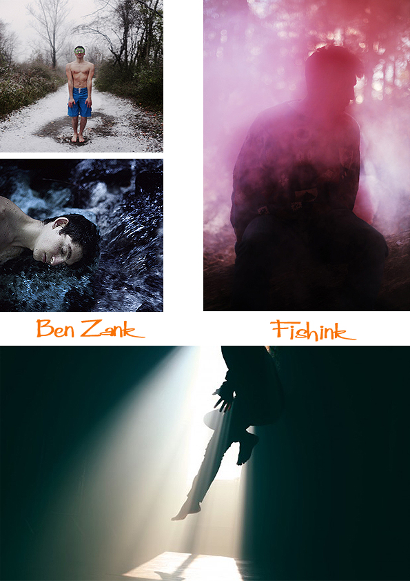 Fishinkblog 7333 Ben Zank 9