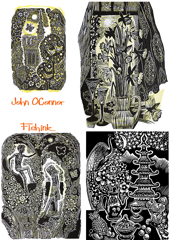 Fishinkblog 7353 John OConnor 2