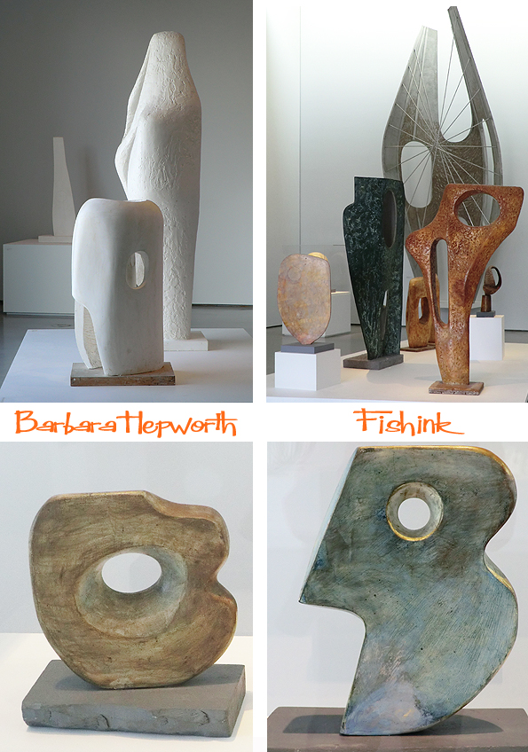 Fishinkblog 7371 The Hepworth 9