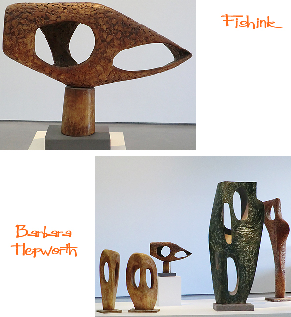Fishinkblog 7374 The Hepworth 12