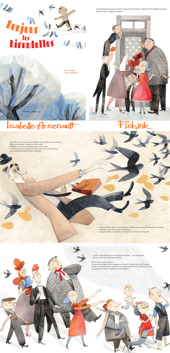 Fishinkblog 7387 Isabelle Arsenault 2