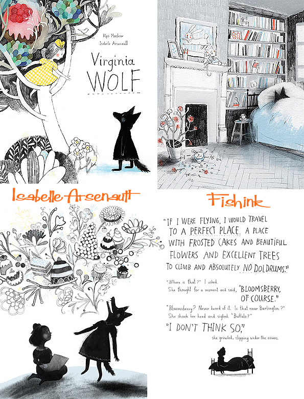 Fishinkblog 7388 Isabelle Arsenault 3