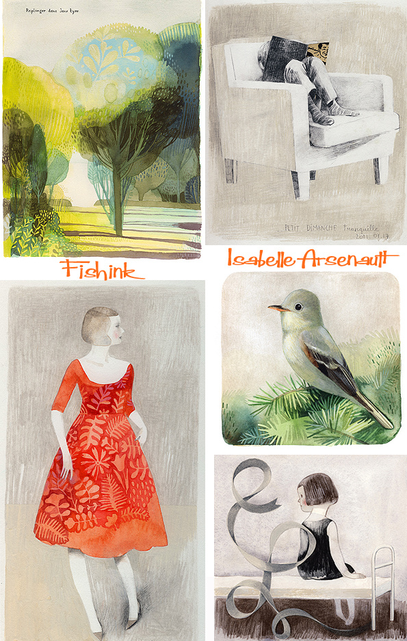 Fishinkblog 7391 Isabelle Arsenault 6