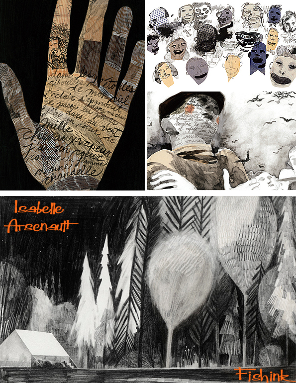 Fishinkblog 7397 Isabelle Arsenault 12