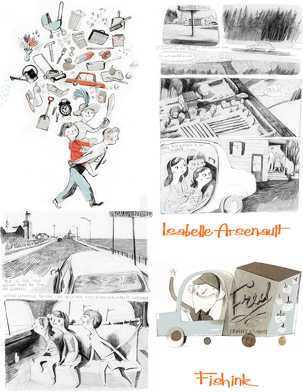 Fishinkblog 7399 Isabelle Arsenault 14