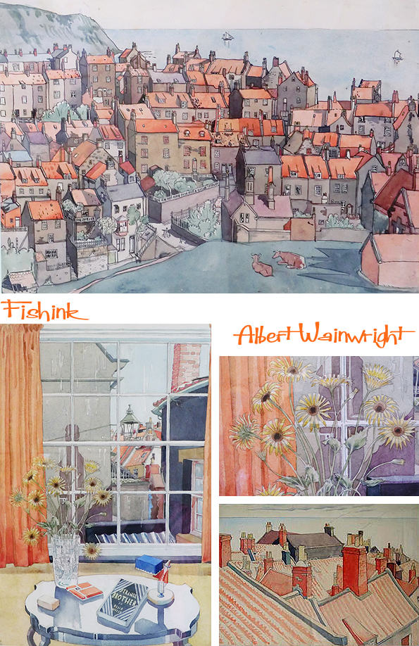 Fishinkblog 7380 Albert Wainwright 5