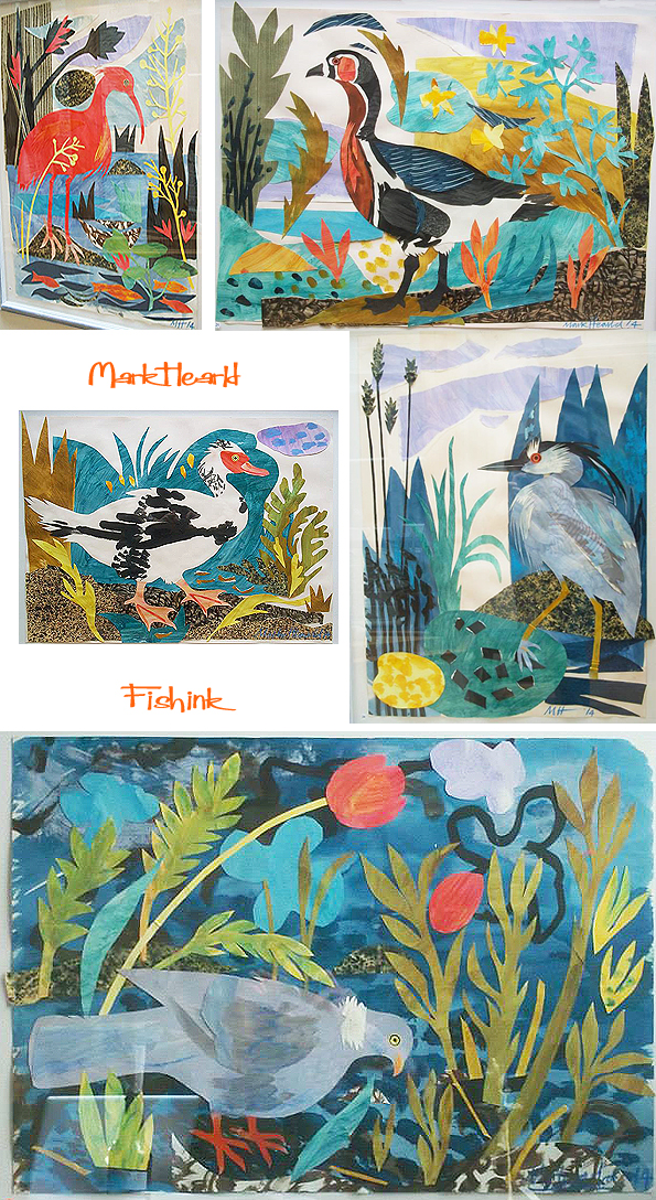 Fishinkblog 7433 Mark Hearld 2