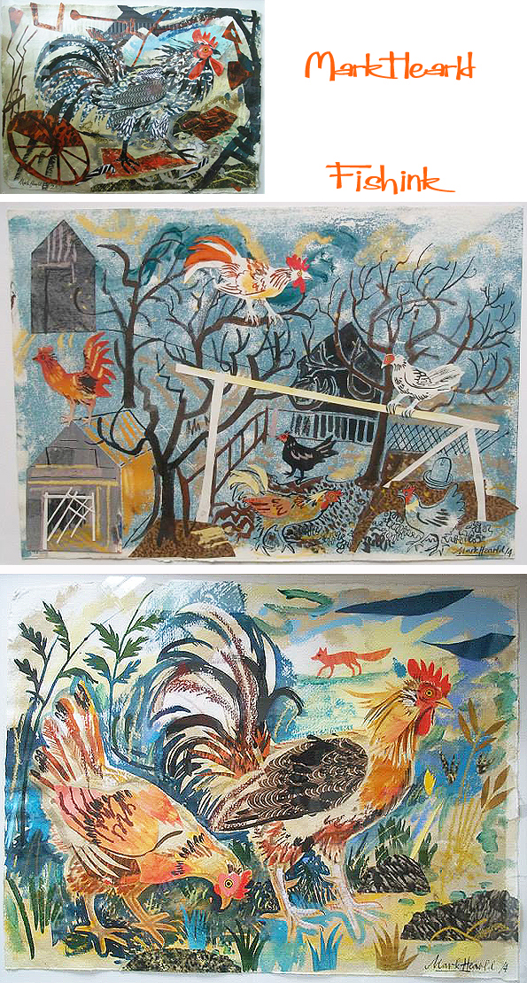 Fishinkblog 7435 Mark Hearld 4
