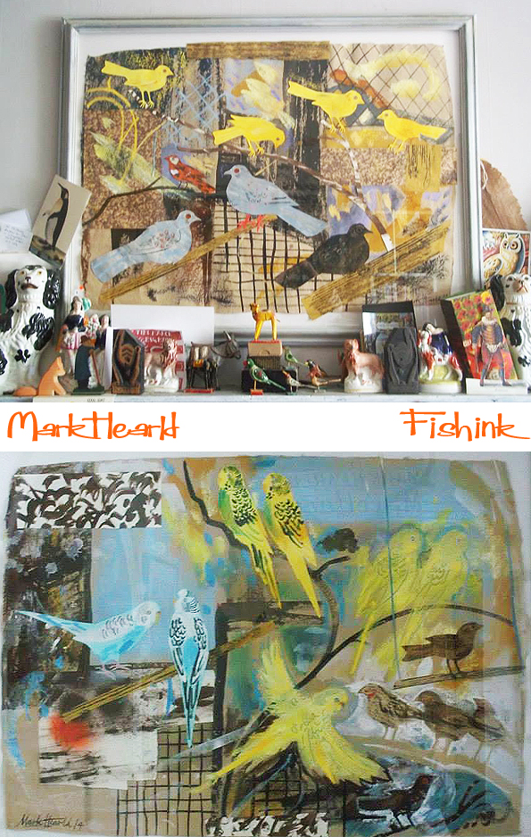 Fishinkblog 7436 Mark Hearld 5