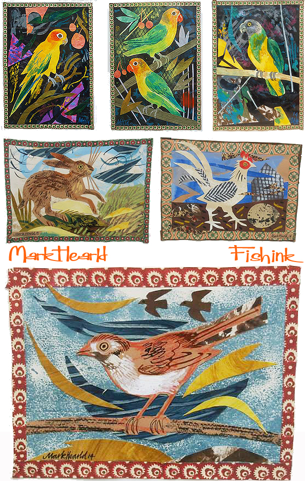 Fishinkblog 7437 Mark Hearld 6