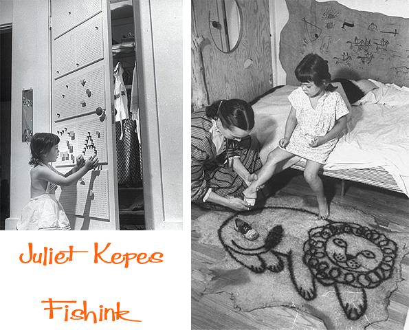 Fishinkblog 7449 Juliet Kepes 11